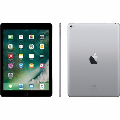 apple 10.5 pulg ipad pro 256gb wi-fi _1