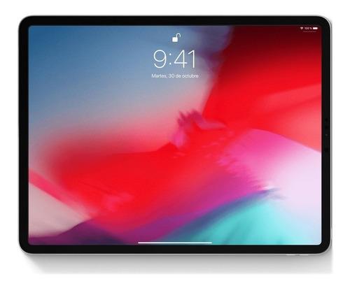 apple 11 ipad pro 2019 256 gb wi fi new 25% off