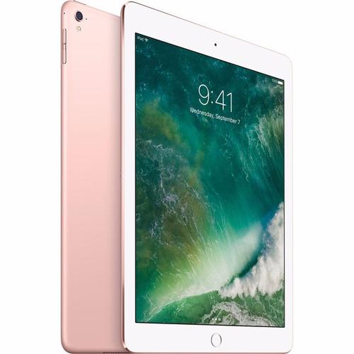 apple 12.9 pulg ipad pro mid 2017 512gb wi-fi + 46 lte _1