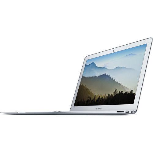 apple 13.3  macbook air mqd32ll/a 2017 8gb 1.8ghz sellada