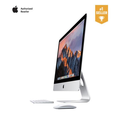 apple 27  imac mne92 retina 5k garantia um ano nf-e !!!!