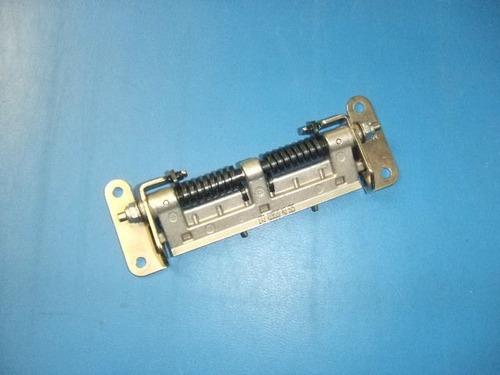 apple 922-8221 20  imac aluminum clutch mechanism