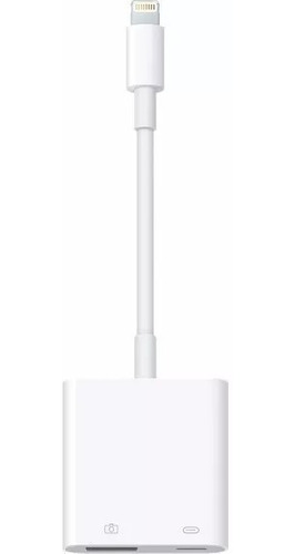apple adaptador cámara lightning usb 3.0  - phone store