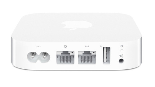 apple airport express nuevo modelo apple router wi fi tv