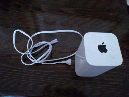 apple airport router a1521
