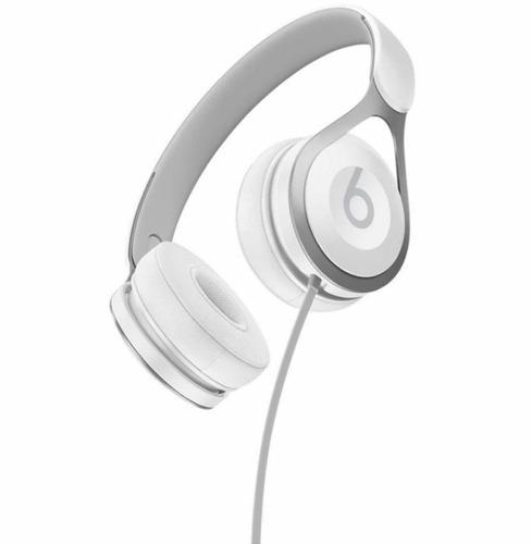 apple beats ep on-ear headphone ml9a2ll /a branco/azul