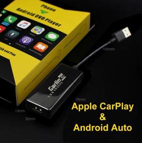 Whatsapp Y Android Para Tu - Accesorios en Audio para Autos