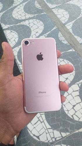 apple cell assistência técnica