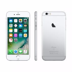 08b95150c64 Celulares Iphone 5 - iPhone en Mercado Libre Uruguay