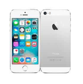 5fede3fe998 Venta De Celulares Tacuarembo Iphone 5s 16gb - iPhone en Mercado Libre  Uruguay