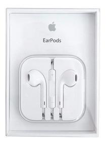 5bd9922fc34 Audifono Iphone 4 Apple Original - Manos Libres iPhone para Celulares en  Mercado Libre Colombia