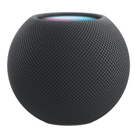 Apple Homepod Mini Parlante Apple Con Asistente _s