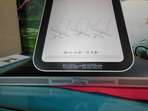 apple imac 20 intel core 2 duo - 6gb ram - 2008