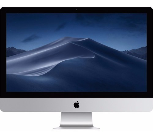 apple imac 2019 mrqy2 27  retina 5k i7 8gb 1tb fusion _1