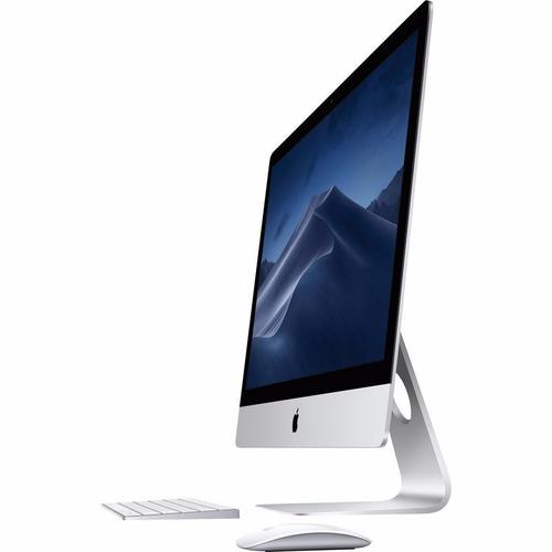 apple imac 2019 z0vt0032w 27  retina 5k i9 32gb 1tb ssd _1