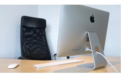apple imac 21,5'' corei5 2.3ghz ram 8gb disco 1tb mmqa2le/a