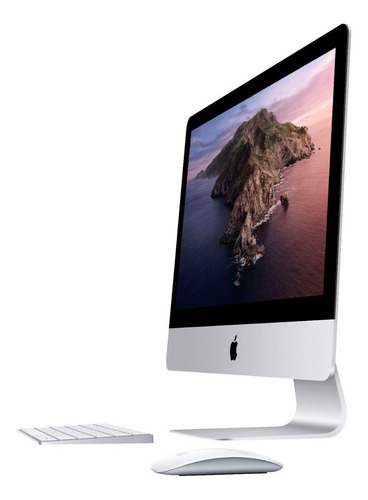 apple imac 21.5 retina 4k ips i3 1tb 8gb bajo pedido netpc