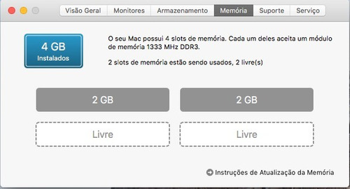 apple imac core i5 21.5-inch mid-2011 + office2011pt