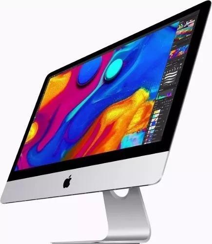 apple imac mne92 5k   27   i5 16gb ram ssd 512 +nfe