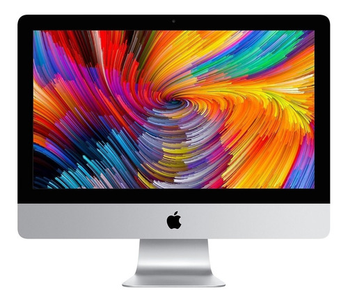 apple imac mrt42 4k 21.5 i7 3.2ghz 16gb fd 1tb 14499 a vista