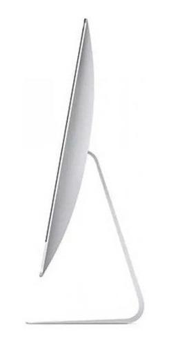apple imac zotr008ad 27' 5k  32gb ram i7 1tb ssd