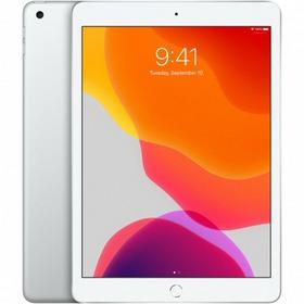 Apple iPad 10.2 2019 Wifi 128gb