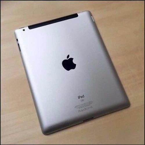apple ipad 2 generacion mas smart case 16gb a1395