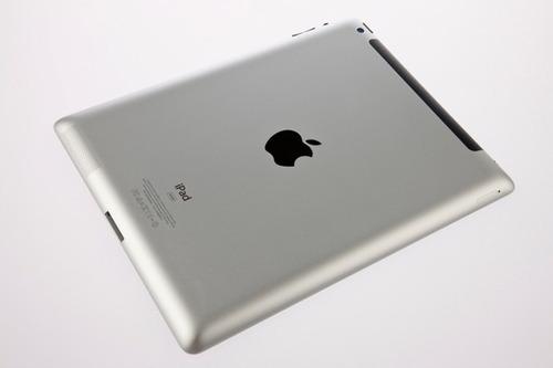 apple ipad 3 16gb 4g+wifi garantia + nota fiscal