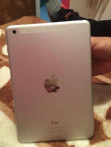 apple ipad 3 gold 16gb wifi