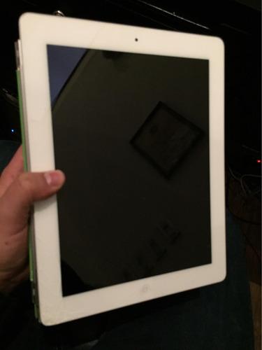 apple ipad 3era generacion 32 gb