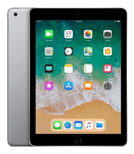 apple ipad 6 6ta 6th wifi 32gb techmovil