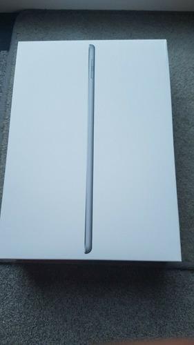 apple ipad 6th gen. 32gb, wifi, 24.64 cm, (9.7 inches)