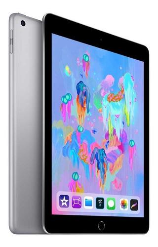 apple ipad 7 7th séptima wifi 32gb techmovil
