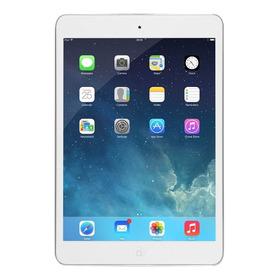 Apple iPad Air 1ra Generación 32gb A1474 Perfecto Estado