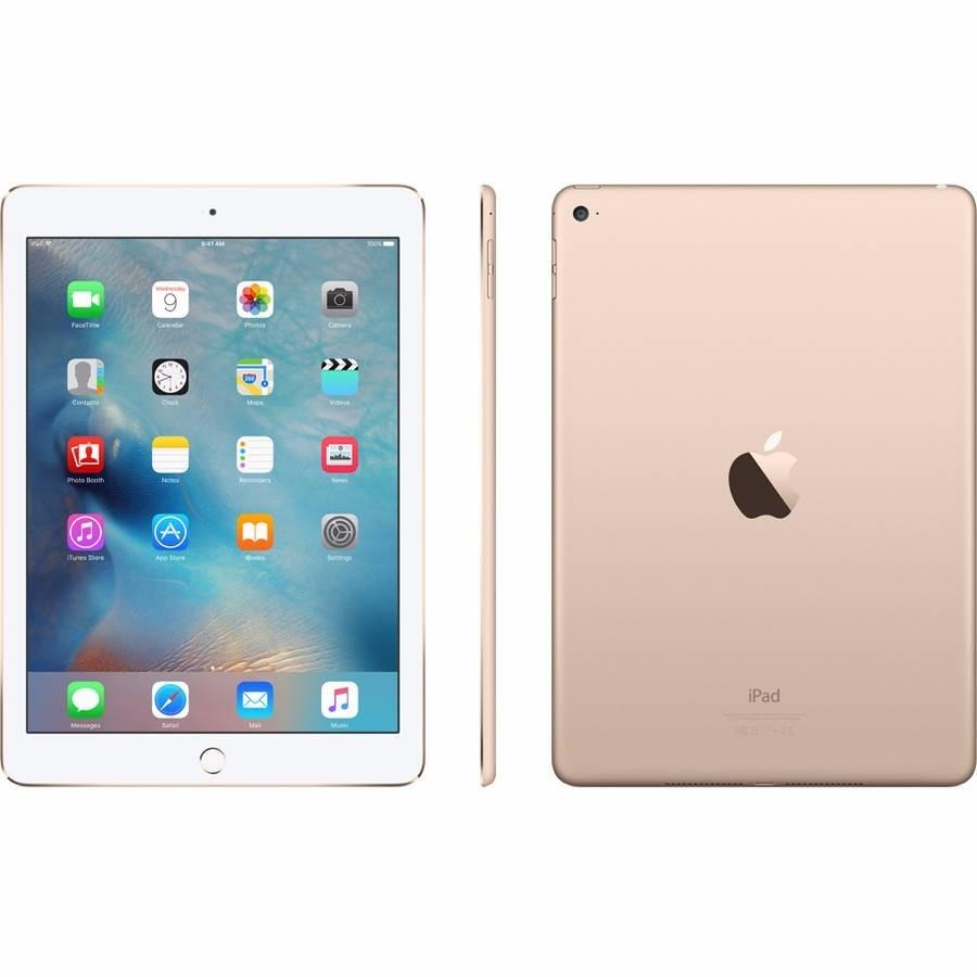 d6ce4c2d2 apple ipad air 2 32gb 1 ano de garantia novo lacrado oferta. Carregando  zoom.