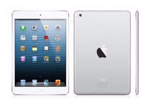 apple ipad air 2 32gb a1566 wifi - tela 9,7 novo lacrado