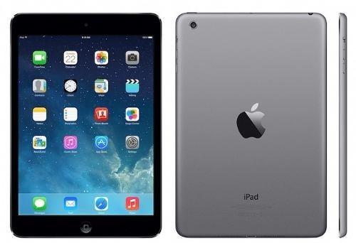 c32a0a085 Apple Ipad Air 2 32gb Promoção - R  2.472