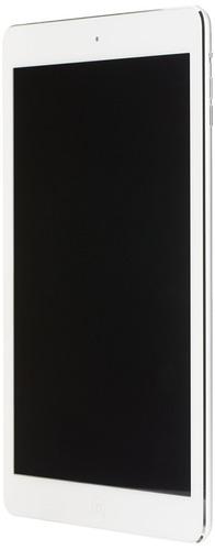 apple ipad air mf532ll/a (32 gb wi-fi+verizon conversión ant