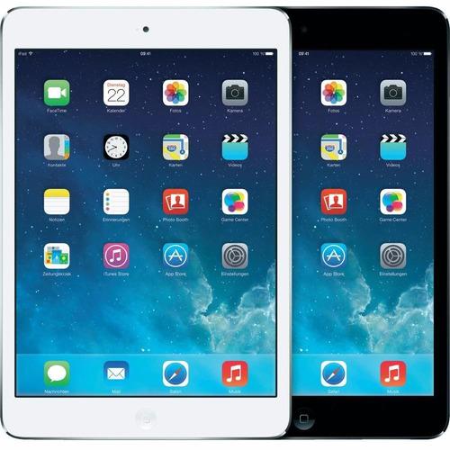 apple ipad mini 2 32gb garantia 1 ano 12x sem juros