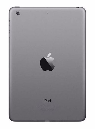 apple ipad mini 2 32gb garantia 1 ano nf 12x sem j