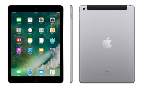 apple ipad mini 4 128gb wi-fi  a1538 garantia apple+nf
