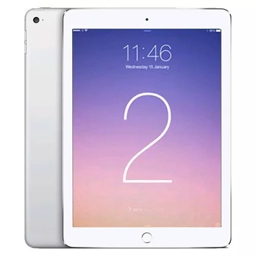 apple ipad new 2018 32gb 9,7 wi-fi funciona pencil lacrado