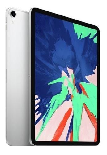 apple ipad pro 11  wifi 64gb _1