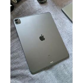 Apple iPad Pro 12.9-inch 2020 4th Gen