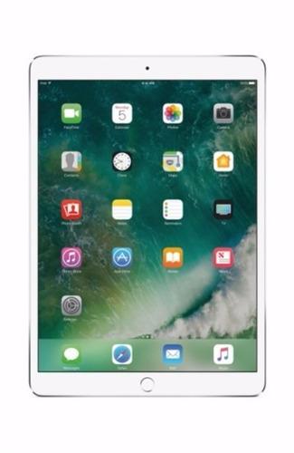 apple ipad pro 12.9 wifi 256 gb model 2017 sellada d fabrica
