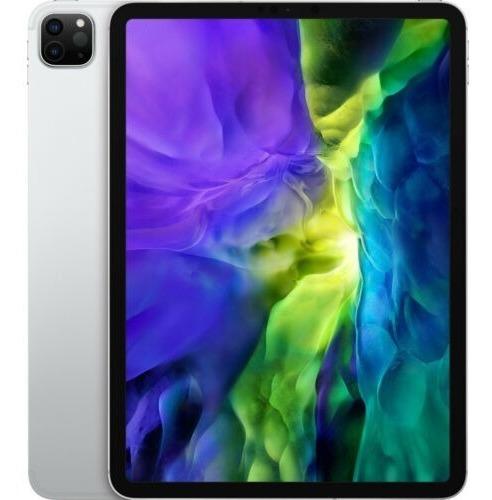 apple ipad pro 2020 12.9  128gb / 256gb / 512gb 4g 12mp tabl
