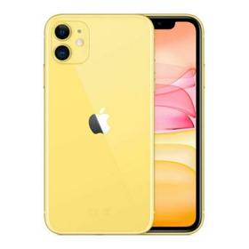 Apple iPhone 11 (desbloqueado) Sellado