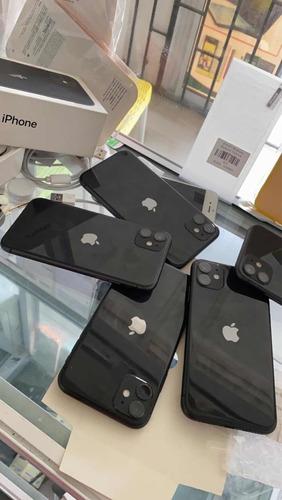 apple iphone 11 512gb
