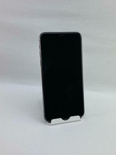 apple iphone 11 pro max 256gb,512gb space grey! ¡desbloquedo