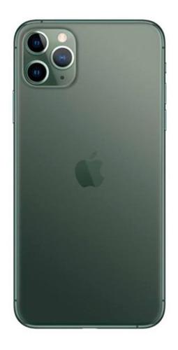apple iphone 11 pro max 64gb + lamina funda - phone store